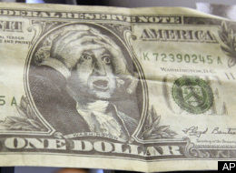 Reaction to Decline and Devaluation of the Greenback in the Global Market