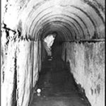 Douglas-Agua Prieta Drug Tunnel