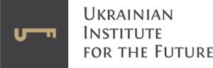 Coronavirus proves what Ukrainians already knew – the UN doesn't work