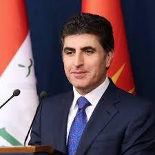 Op-Ed: Nichervan Barzani saved Kurdistan!