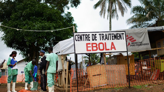 ebola-outbreak-videoSixteenByNine540