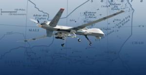 eeuu-establece-base-drones-niger_1_1588979