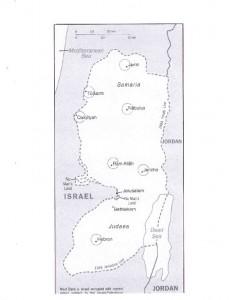 eightstatesolution