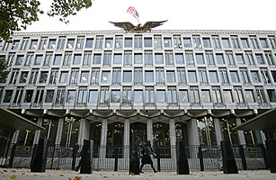 embassy_london_1003.jpg