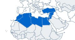 A League of Nations in Transition – Regional Integration for the Arab Spring!