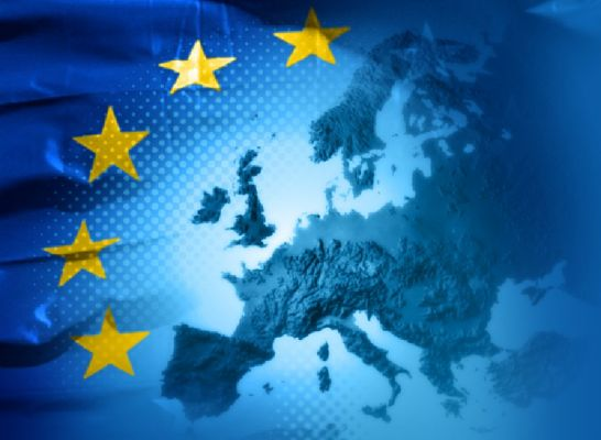 Europe's Ghosts - Foreign Policy Blogs | Foreign Policy Blogs