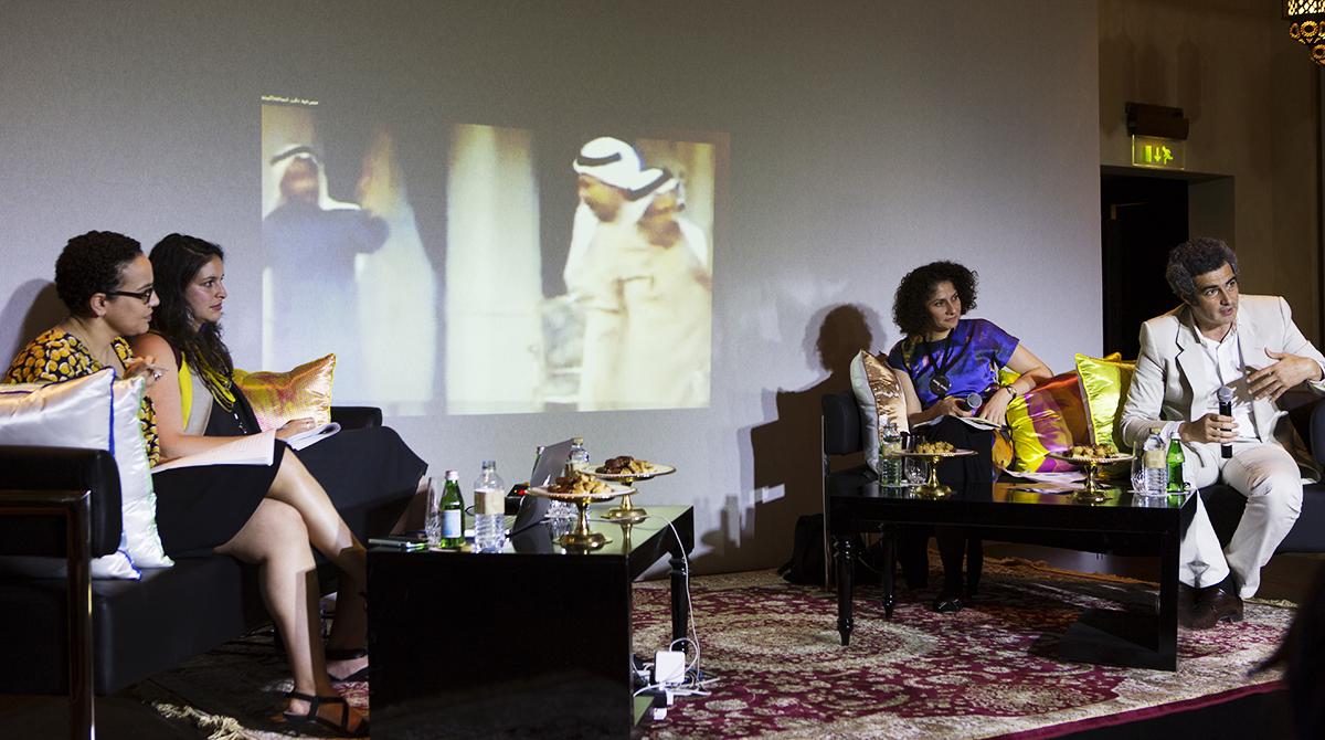 farah_al-nakib__kristine_khouri__al_global_art_forum_8_2014_art_dubai_2014-1