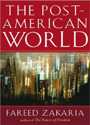 fareed-zakaria-the-post-american-world4