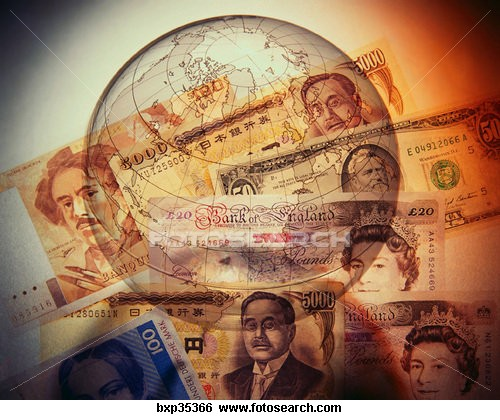 foreign-currency-bxp35366