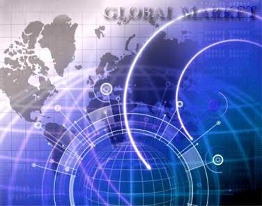 World Economic Outlook 2010