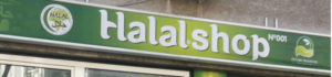 halalshop3