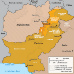 india-pakistan-afghanistan