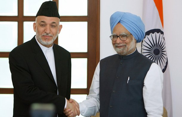 SOURCE: AP/Saurabh Das