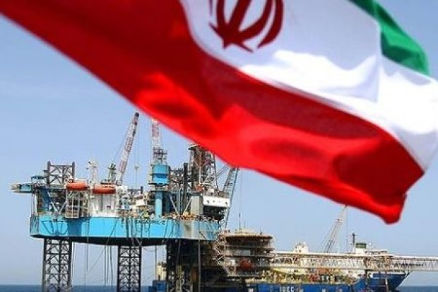 South China University Of Technology >> The Political Economy of Oil Income in Iran - Foreign Policy Blogs