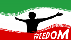 iranfreedom