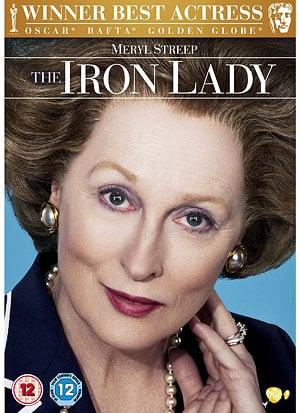 iron_lady_300