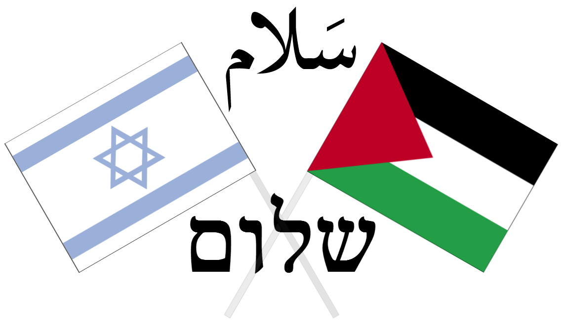 Palestinian Authority Forbids Peace With Israel