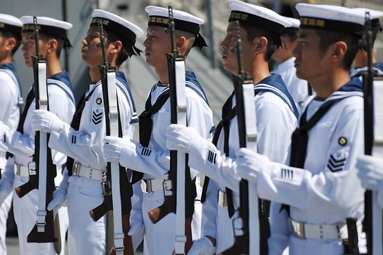 japan-maritime-self-defense-force
