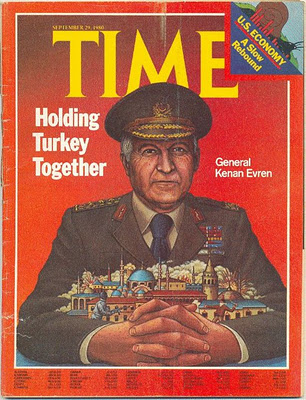 Will 1980 coup trial heal Turkey's wounds? A skeptic's perspective
