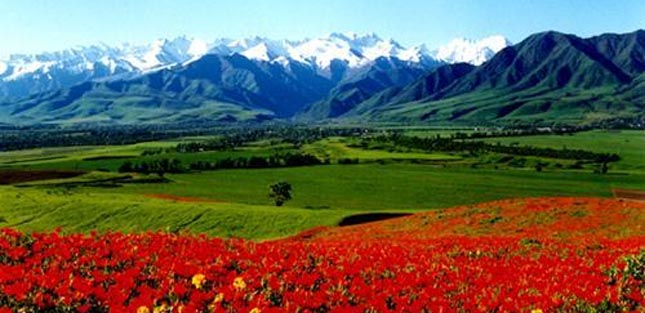 kyrgyz-landscape.jpg