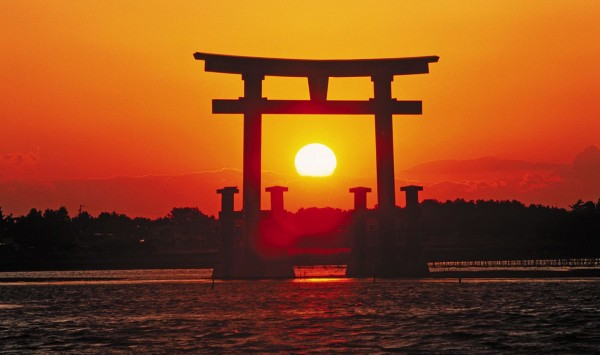 the land of the rising sun Land of the rising sun lyrics: the sun came up over japan in the land of the rising sun, nothing was left but a hole in the ground in the land of the rising sun corpses lay scattered like flowers in a field in the town.