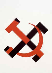 Leonhard Lapin: Molotov-Ribbentrop - The uneasy alliance of hammer & sickle and swastika