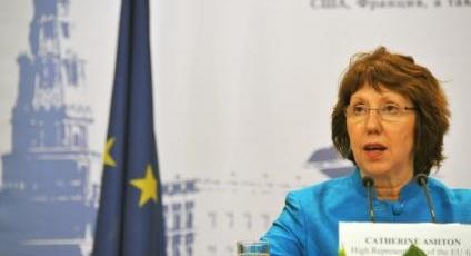 European Union, 2013