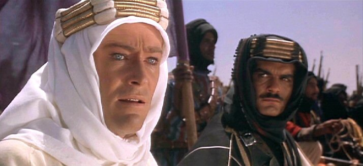 lawrence-of-arabia1