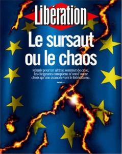 Libération, 27 October 2011 – Presseurop