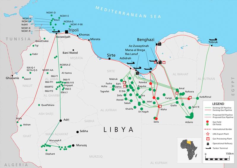 libya_technical (1)