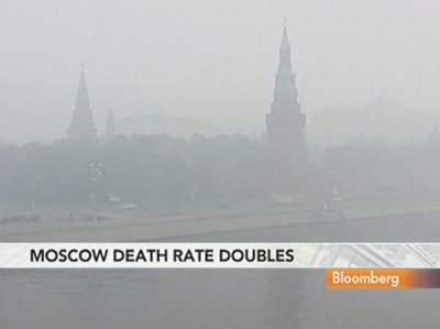 moscow-fires1