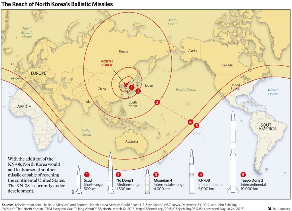 ms-2016-north-korea-missiles-map