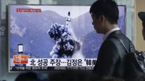 n-korea-missile-759