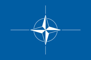 The NATO Summit in Chicago: A Central European Perspective