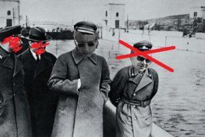 not 1937