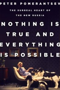 nothingistruecover cropped - Public Affairs Books