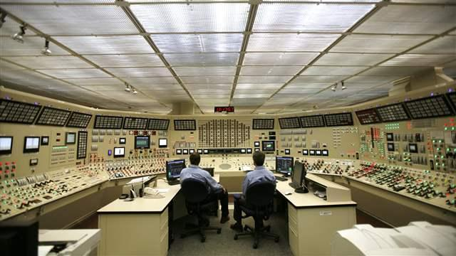 nuclear_control_room001_16x9