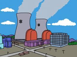 nuke-cartoon
