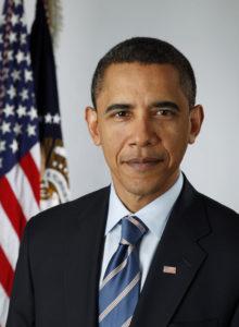 Barack Obama dismayed by EU-US summits