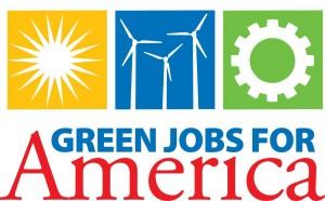 US  jobs for US citizens: Gov't must demand corporate patrioticism.