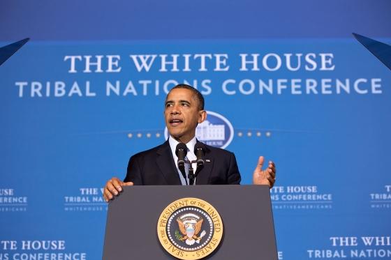 Image: whitehouse.gov