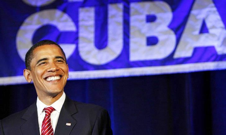 obama-visit-cuba