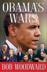 Bob Woodward - Obamas Wars - 2010