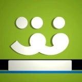 OFOGH Program Logo