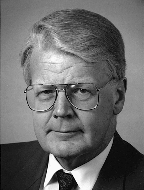 President Grimsson: Still the face of Iceland in the Arctic.
