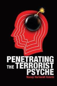 penetrating-terrorist-psyche