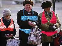 pensioners1.jpg
