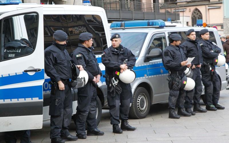 polizisten-800x500_c