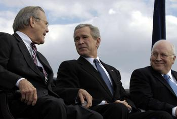 polls_bush_cheney_rumsfeld_3712_726257_poll_xlarge