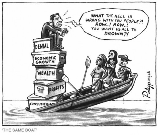 http://foreignpolicyblogs.com/wp-content/uploads/polyp-org-uk-No-Economic-Growth-cartoon-e1298661998815.jpg